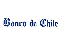 banco-chile