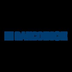 Banco BICE