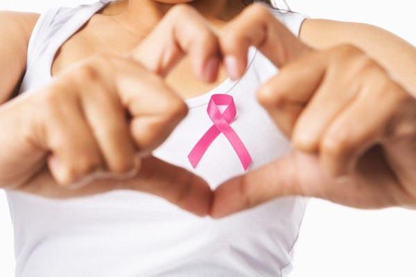 ¿Cómo afectan los distintos tipos de quimioterapia mi corazón?