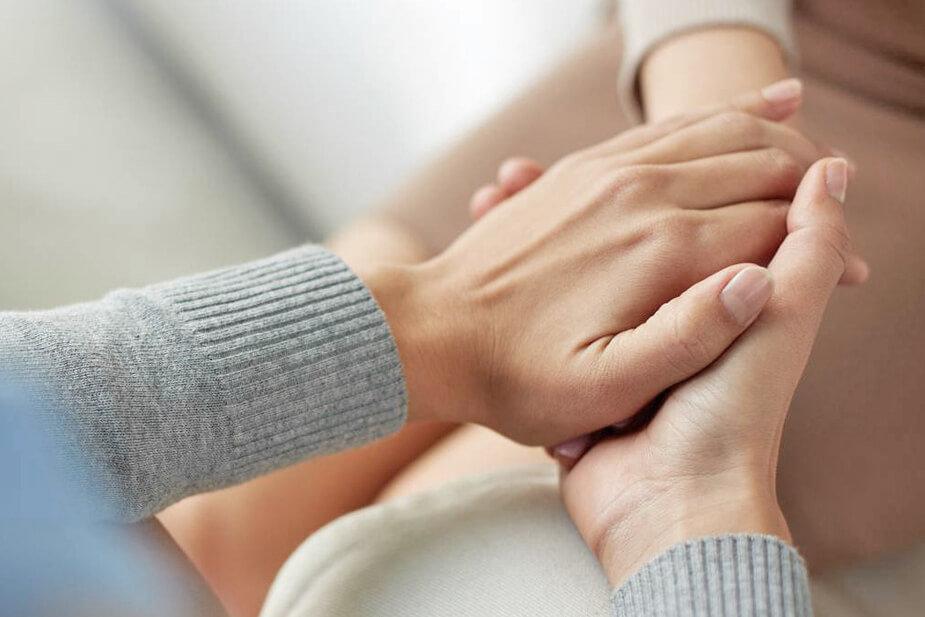 Consulta Psicología y Psico-Oncológica