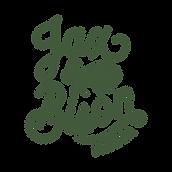 jaxandbison_logo.png