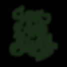 JBM_Logo_GREEN.png