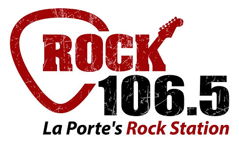 Rock 106-5 Logo - Stacked.jpg
