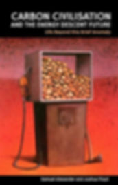 SLF Book image CarbonCivilisation JPG.JP