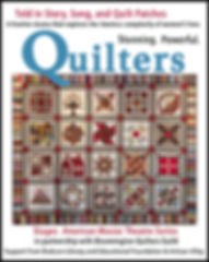 Quilters-for-WEB4.jpg