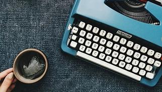 typewriter-2.webp