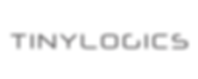 Tinylogics+logo.png