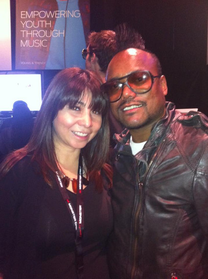 apl.de.ap (Black Eye Peas)