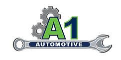 A1-Automotive-logo_FINAL.jpg