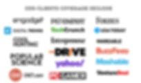 logos-clients.jpg