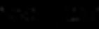 WORSHIPERS logo.png