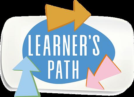 Ruta de aprendizaje
