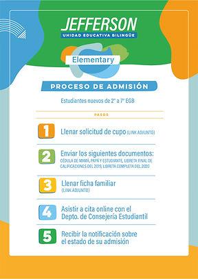 admisiones-01.jpg