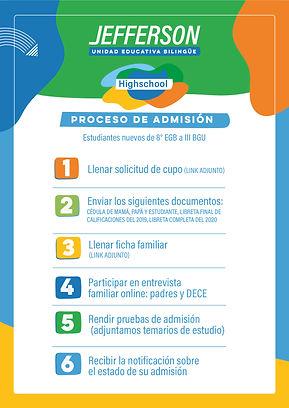 admisiones-06.jpg