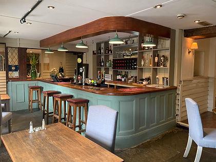 Dartmoor Inn 3 - Copy (2).jpg