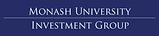 Copy of MUIG-Logo.png