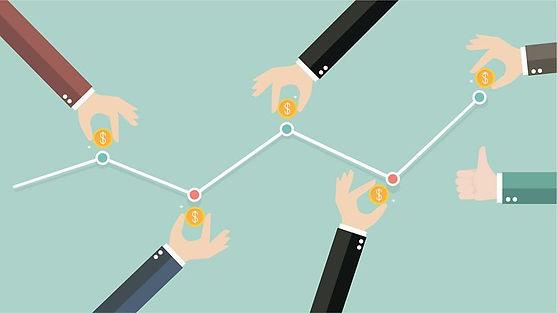 Blogpost-dollar-cost-averaging-Aviva.$bl