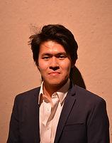 Keith Wong_.jpg