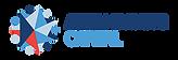 logo-affinhwang.png