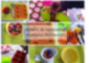 phots manipluation montessori.jpg