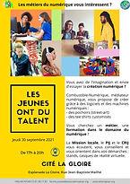 Affiche Les Jeunes ont du talent septembre 2021.jpg