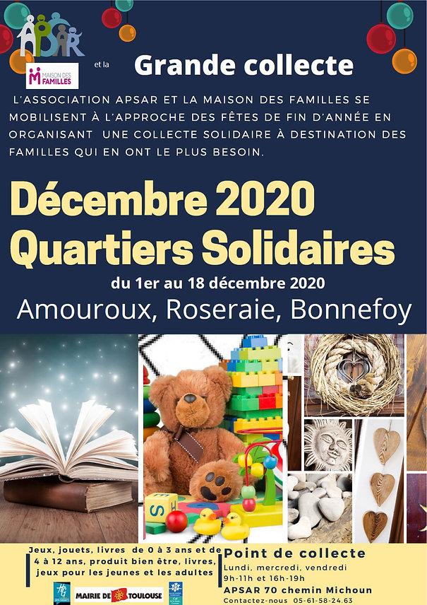 décembre solidaire pour jpeg.jpg