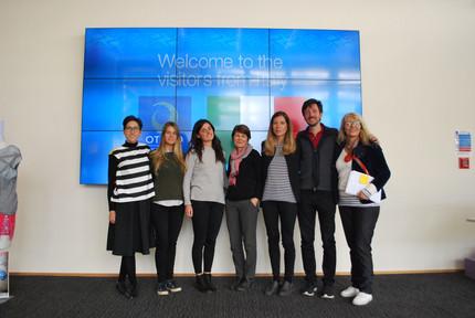 Università e ricerca in Nuova Zelanda