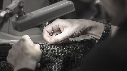 La maglia e i suoi segreti