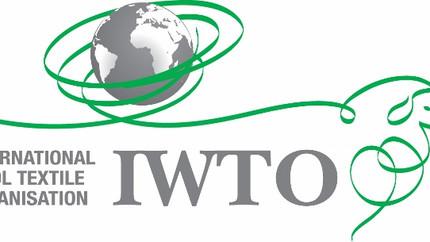 Tutta la filiera della lana per 2 giorni a Biella: IWTO Round Table 2016