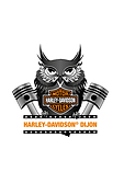 LOGO CHOUETTE HARLEY.PNG