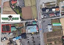 STRONG(ストロング)接骨院   清水町・沼津・三島の本格柔道整復師