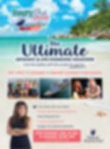 hg-cruise-ad.jpg