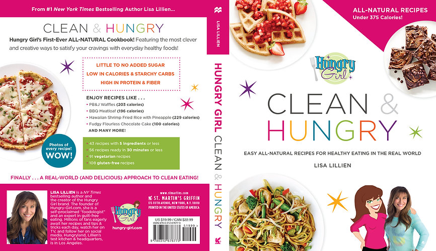 hg-clean-hungry-cover.jpg