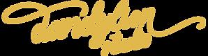 dandy-lion-logo.png