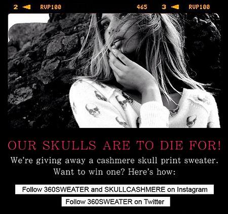 skulls-die-for.jpg