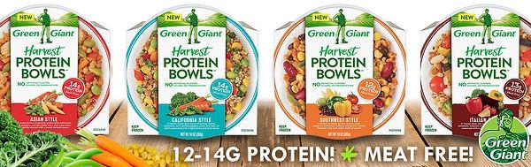 green-giant-harvest-bowls.jpg