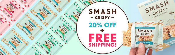 smashmallow-offer-your-new-favorite-swee