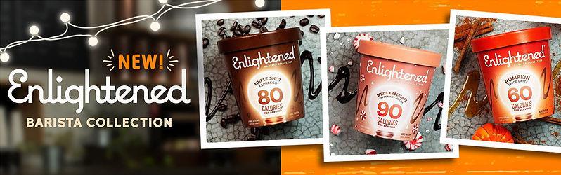 enlightened-barista2.jpg