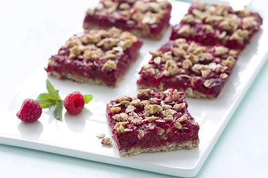 hg-raspberry-streusel-bars.jpg