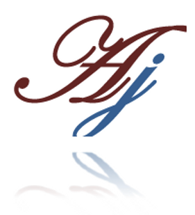ARK JURIS Logo copy.png