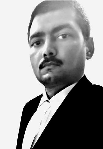 Ranveer%2520Bhaiya_edited_edited.png