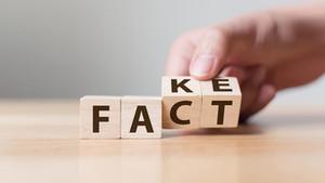 ARTICLE: FAKE JOURNALISM – AN ERA OF APPEALING TO MAJORITY
