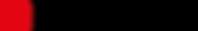 logo_sprachschulenihao_300.png