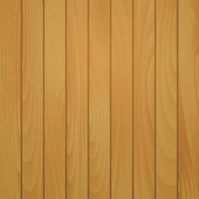 Homepage-wood.jpg