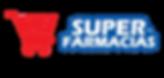 Super Farmacias Leyva.png