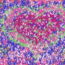 Heart Series#1