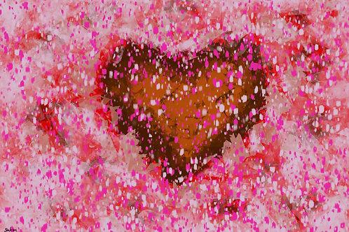 Sakai Heart Series #3