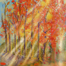 Beautiful Autumn #1