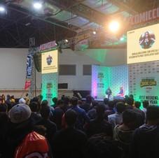 India Comic Con