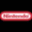 nintendo-2-logo-png-transparent.png